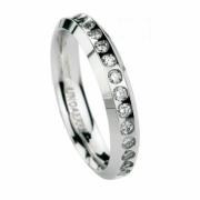obruchalnye-koltsa-beloe-zoloto-diamant