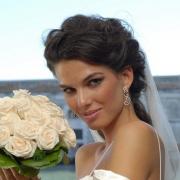svadba-v-italii-pricheska-2