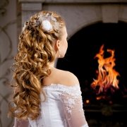 svadba-v-italii-pricheska-15