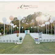 pink_peach_balloon_wedding_simply_bloom_photography_wedding_balloons_for_the_big_day