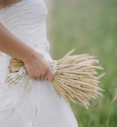 svadba-v-italii-idei