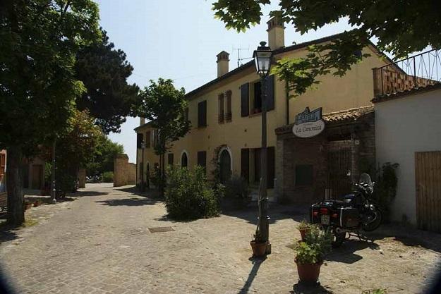 Свадьба в Италии -- интересные места