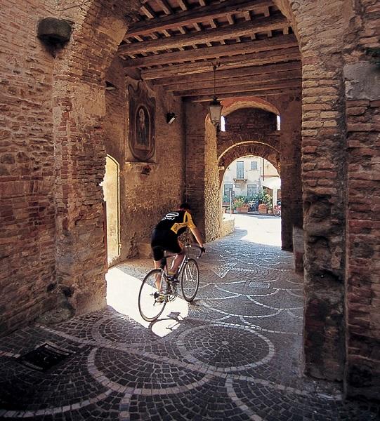 Свадьба в Италии без посредников