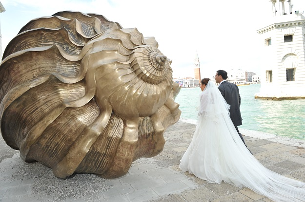 svadba-v-venetsii-foto