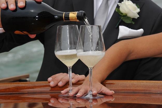 svadba-v-venetsii