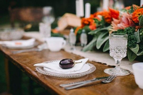 svadba-v-italii-foto