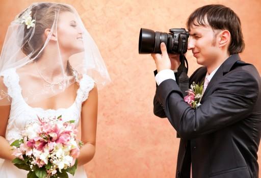 svadebnyj-fotograf-v-italii