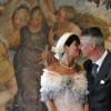 Венчание в Вероне