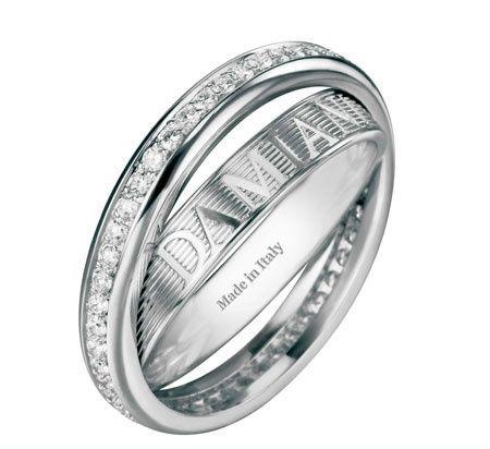 obruchalnye-koltsa-damiani-orbital-bridal