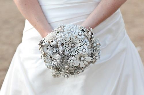 simvolicheskaya-svadba-v-italii-buket