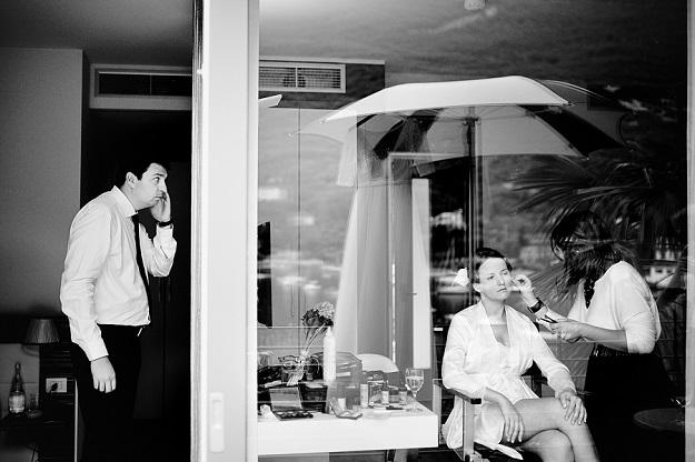Свадьба в Италии фотограф