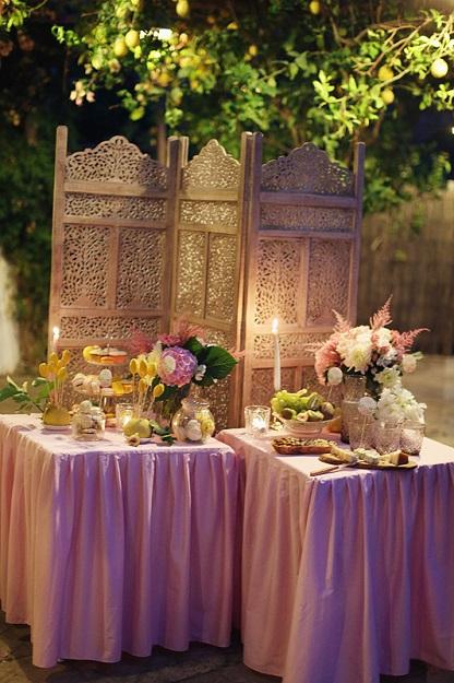 Самые гламурные свадьбы в Италии -- организация и подготовка