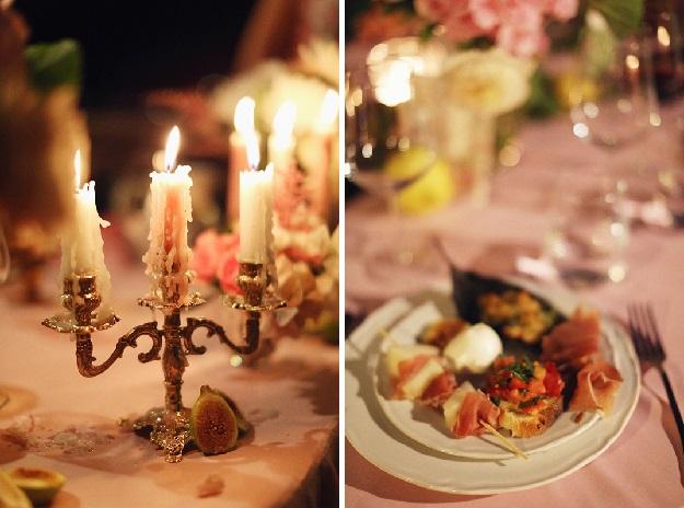 wedding-in-italy-reception