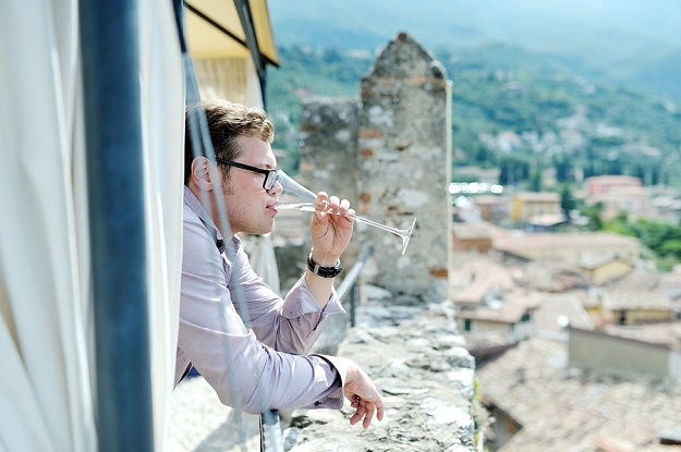 Свадьба в Италии стоит ли?