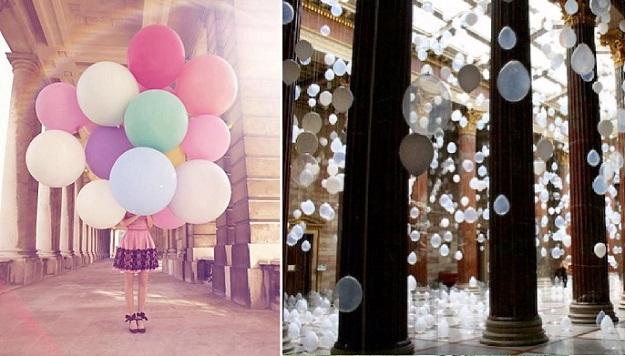 Свадьба в Италии недорого