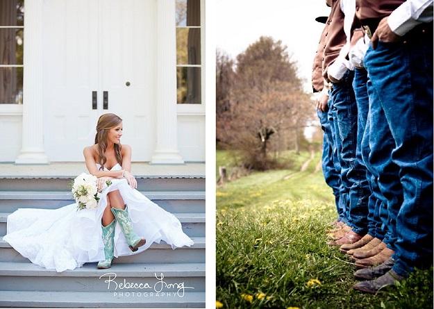 Свадьба в Италии: стильно и красиво