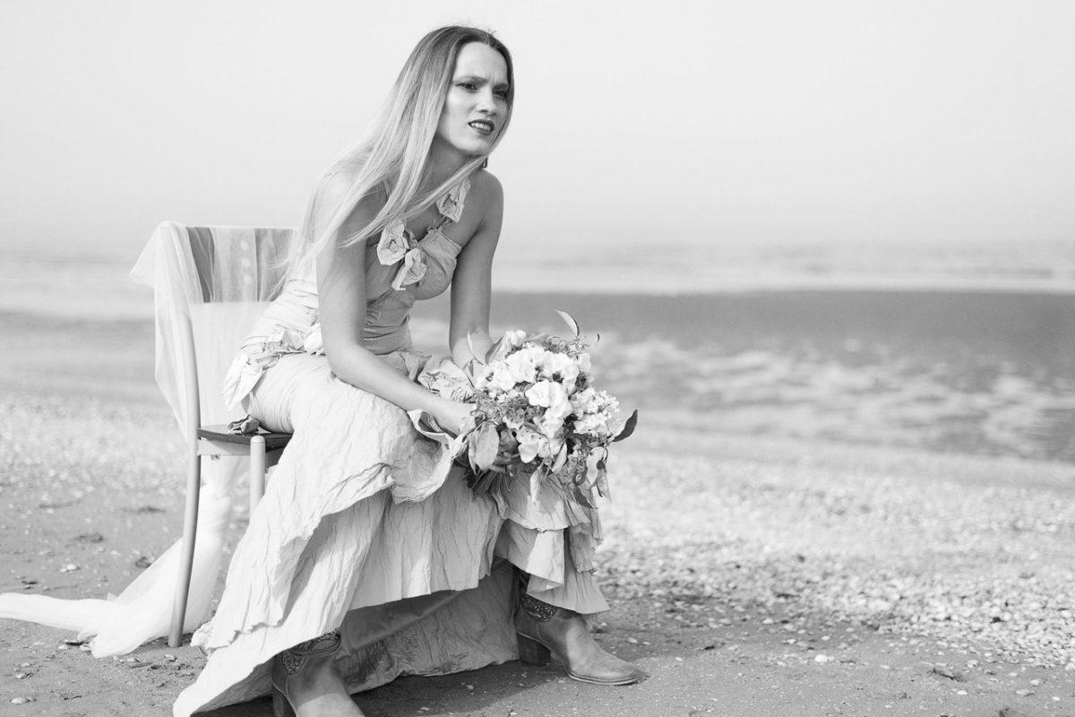 Свадьба в Италии на море