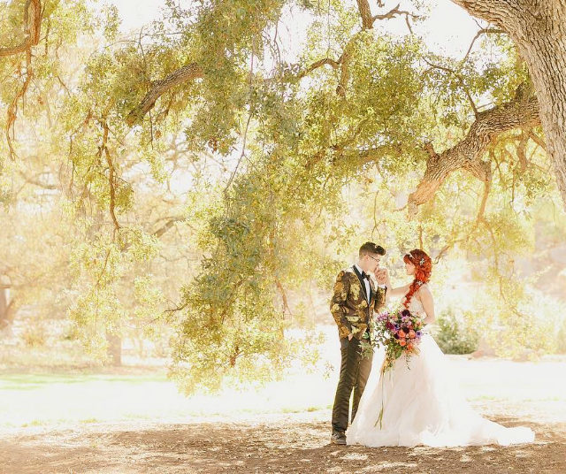 svadba v rimini