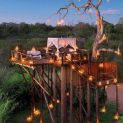chalkley_treehouse_at_lion_sands