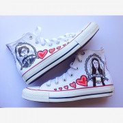 wedding_in_italy_converse_style