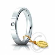 fede-oro-bianco-cerchio-di-luce-3-5mm-g-6-30-ct-0-051