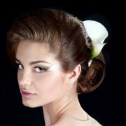 svadba-v-italii-pricheska-19