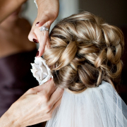 svadba-v-italii-pricheska-34