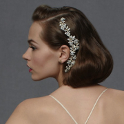 svadba-v-italii-pricheska-37