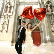 36inch-red-heart-foil-balloons-hot-sale-for