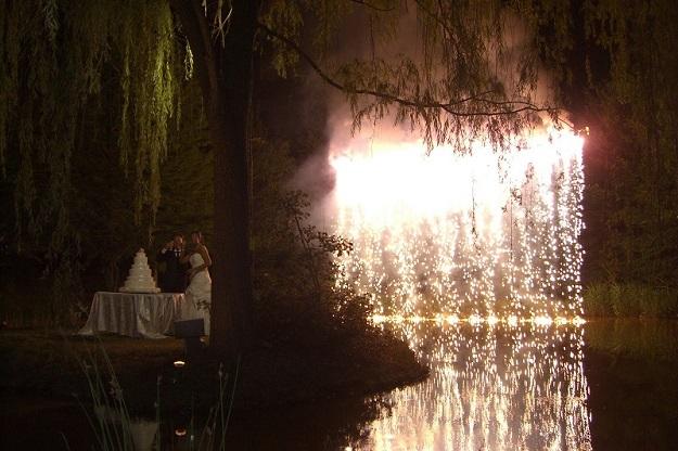 fejerverk-na-svadbu-v-italii