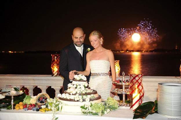svadba-v-italii