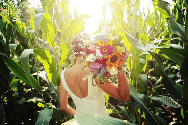 svadba-v-italii-buket