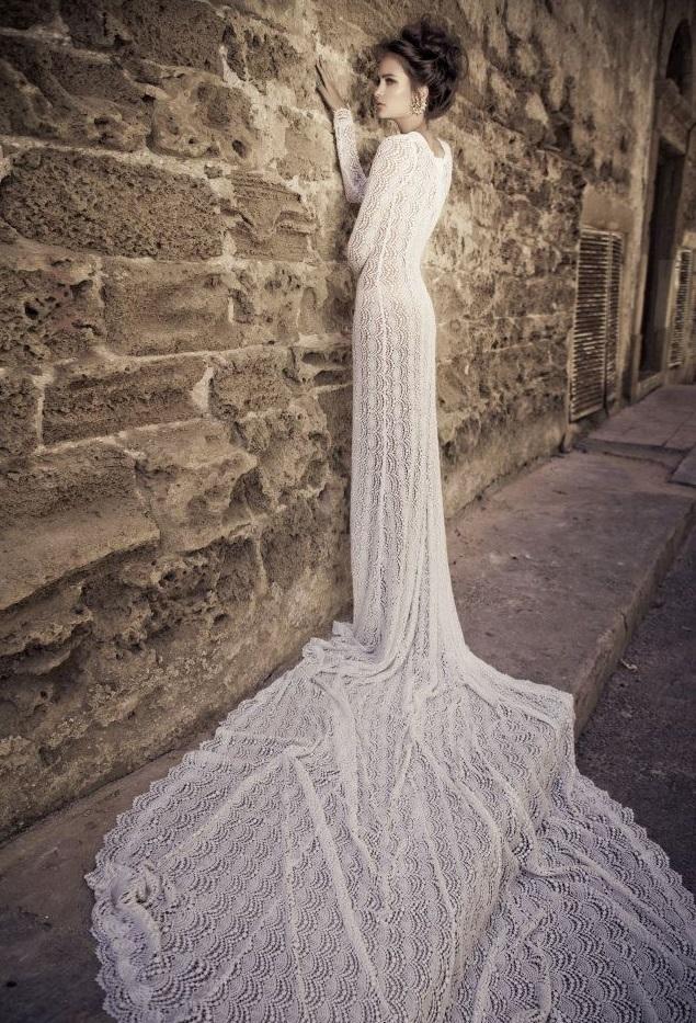 svadba-v-italii-stoimost