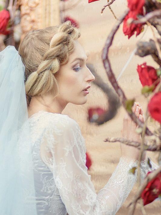 Свадьба за границей