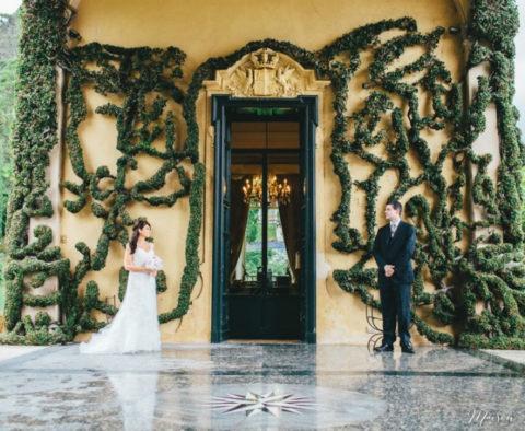 svadba-na-ozere-como