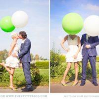 svadba-v-italii-shary-vozdushnye-3
