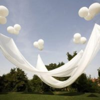 svadba-v-italii-shary-vozdushnye-4