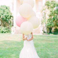 svadba-v-italii-shary-vozdushnye-5